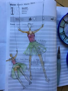 Art, Sketches, Calendar, Studying, To Draw, Art Background, Kunst, Performing Arts, Art Education Resources