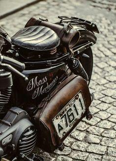 5 Engaging Cool Tips: Harley Davidson Wallpaper Pictures harley davidson motorcycles heritage.Harley Davidson Art Cars harley davidson party sons of anarchy.Harley Davidson Wallpaper V Rod. Bobber Motorcycle, Cool Motorcycles, Motorcycle Style, Vintage Motorcycles, Motorcycle Accessories, Harley Davidson Knucklehead, Harley Davidson Chopper, Harley Davidson Motorcycles, Retro Bikes