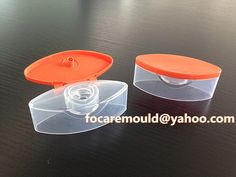 China top mold maker, offer quality 2 component toothbrush mold, double mold shampoo bottle flip top cap mold, two color o'rings, TPE nebulizer mask Shampoo Cap, Shampoo Bottles, Plastic Caps, Plastic Molds, Bottle Packaging, Cosmetic Packaging, Tapas, Resin Uses, Mould Design