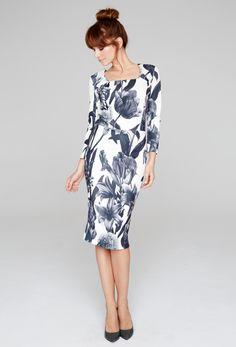 #dress #backtooffice