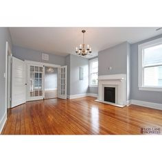 Have a look at our historic rental listing located in the heart of Harleston Village at 56 1/2 Smith.