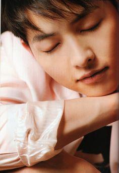 Song Joong Ki oppa ♡ #Kdrama