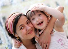Special needs guardianship Mother Child Down Syndrome Family Support, Adopting A Child, Down Syndrome, Special Needs Kids, Child Day, Mother And Child, Raising Kids, Social Skills, Special Education