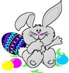 Easter Songs