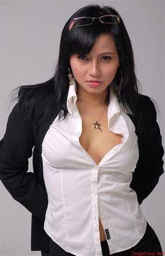 Image Result For Abg Vagina Perawan Nungging