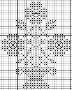 Flowers for a Friend Cross Stitch Love, Cross Stitch Borders, Cross Stitch Samplers, Counted Cross Stitch Patterns, Cross Stitch Charts, Cross Stitch Designs, Cross Stitching, Cross Stitch Embroidery, Weaving Patterns