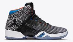 Air Jordan Release Dates 2017 | Sneaker Bar Detroit