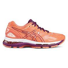 negozio scarpe da running consigli tecnici athletic amazon brooks  scuolasportiva-athletica.it test dinamico c8ca5436cd0