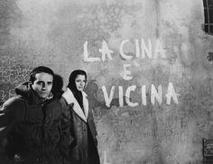 Film restaurati di Venezia Classici, 21 film, di cui 18 lungometraggi e 3 cortometraggi alla Mostra del Cinema