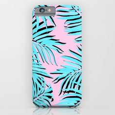 Palm tree iPhone case 6, iphone 5, iphone 4, all model, great design 64gb, 16gb, 128gb, best for birthday gift, Christmas gift, slim case, tough case, adventure case, power case