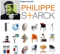 philippe starck - Google Search