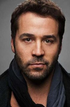 Looks like someone I dated when I was 19 going to school in NY... Love Mr. Selfridge on PBS