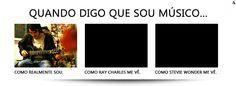 Humor negro...