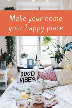 -Clever-Ways-To-Make-Your-Home-Your-Happy-Place