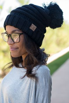 c85e6378601629 36 Best CC Beanies, Hats, and Scarves images in 2018 | Beanie hats ...