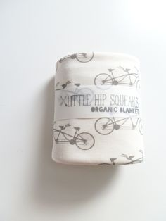 Swaddling And Receiving Blankets Interesting Little Bamboo Muslin Swaddle Blankets  Maternity & Parenting Decorating Design