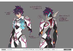 me me me anime Character Sheet, Character Creation, Character Concept, Character Art, Concept Art, Manga Drawing, Manga Art, Anime Art, Mememe Anime