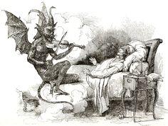 #Occultism #Occult Art