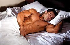 APTIDÃO FÍSICA ACADEMIA: Musculação e qualidade de sono, o que a ciência di...