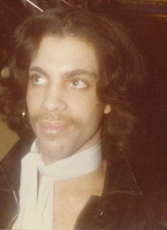 Classic R&B Music images Prince Rogers Nelson wallpaper and ...