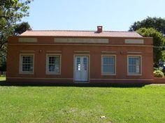 Casa de estância - Alegrete