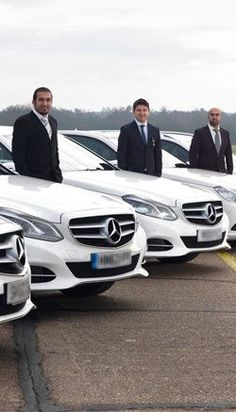 36 Best Hire Rent Car Drivers On Call In Chennai Bangalore Delhi