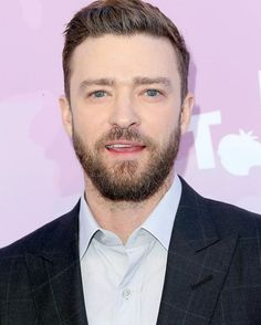 9473772572d Happy birthday  justintimberlake via GLAMOUR ITALIA MAGAZINE OFFICIAL  INSTAGRAM - Celebrity Fashion Haute Couture Advertising Culture Beauty  Editorial ...
