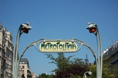 Image result for metropolitain Rome, Art Nouveau, Image, Rome Italy
