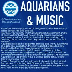 """ @ParisHilton ❤s #️Music #Aquarius "" #Astrology #ParisHilton"