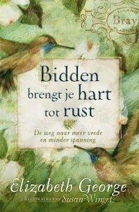 http://www.christenleven.blogspot.nl/2014/06/bidden-brengt-je-hart-tot-rust.html