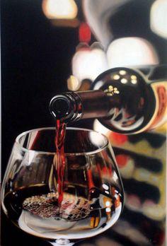 bicchiere-di-vino100x140_big