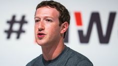 Facebook will use a satellite to deliver internet access to sub-Saharan Africa | The Verge