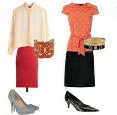 Work Wardrobe. 9-5 dressing. #fashion #style #neutrals #workwardrobe #9-5 #personalshopper #wardrobestyling #womensuiting