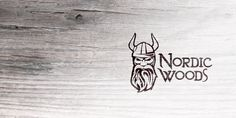 Davidson Creative's design for Nordic Woods. Imagine being able to tell a woodworker an idea you have for a product and having him create it. That's the idea behind Nordic Woods!