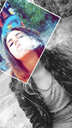 #smoke #shisha #love #enjoy #life