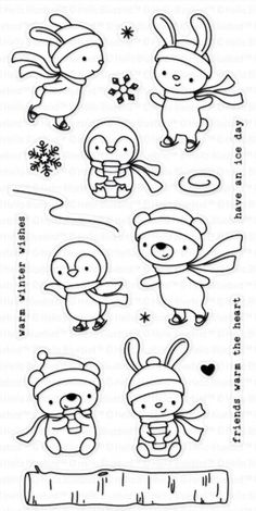 Xmas Drawing, Christmas Drawing, Scrapbooking Photo, Diy Scrapbook, Christmas Colors, Christmas Art, Christmas Staircase, Coloring Books, Coloring Pages
