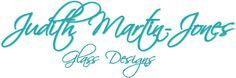 Judith Martin-Jones Glass Designs/Glass Artist based in Penarth. With a Studio in Penarth,Glass Artist Penarth, Great for Gift Ideas, christmas gifts penarth