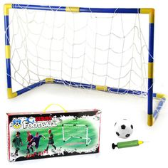 Find More Toy Balls Information about Plastic adjustable children's football goal , Outdoor sports equipment , Football toys ,High Quality toy gel,China toy pump Suppliers, Cheap toy submarine from Flash Drive Factory on Aliexpress.com