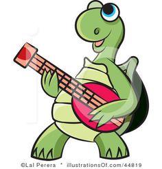 Save The Turtles In Perdido Key