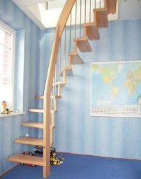 Simple and Stylish Tricks: Attic Insulation Storage Spaces attic bedroom small. Attic Playroom, Attic Rooms, Attic Spaces, Attic Library, Attic Office, Attic Bathroom, Attic Staircase, Loft Stairs, Staircases