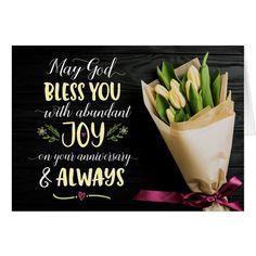 Happy Birthday Religious, Birthday Blessings Christian, Spiritual Birthday Wishes, Happy Blessed Birthday, Happy Birthday Woman, Christian Birthday Greetings, Happy Birthday Wishes For Her, Happy Anniversary Wishes, Happy Birthday Quotes