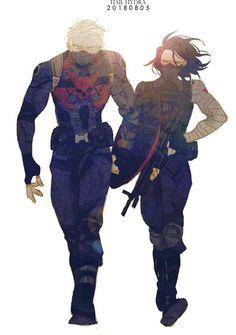 ideas for funny marvel memes deadpool captain america Marvel Anime, Marvel Dc, Hydra Marvel, Captain America Bucky, Captain Hydra, Funny Marvel Memes, Funny Memes, Winter Soldier Bucky, Bucky And Steve