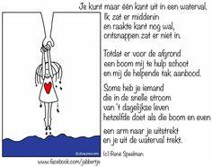 waterval How I Feel, Me Quotes, Lyrics, Positivity, Feelings, Sayings, My Love, Bpd, Life