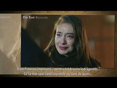 HOLD ME NOW (română) - YouTube Me Now, Hold Me, Romantic, Youtube, Romance Movies, Youtube Movies, Romances