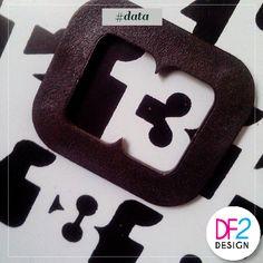 [DATA ] Uau! Sexta-feira 13! Bom final de Semana a todos :) #criatividade #design # criação #ideias #df2design #sextafeira13 Fonte: Pinterest
