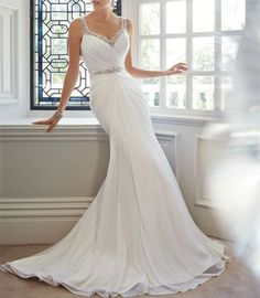 US $84.76 New without tags in Clothing, Shoes & Accessories, Wedding & Formal Occasion, Wedding Dresses