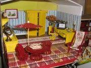 Picnic Table, The Originals, Bedroom, Furniture, Home Decor, Room, Homemade Home Decor, Bed Room, Home Furnishings