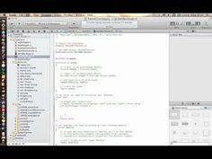 Cocos2D - Video Tutorial 11 in ITALIANO - # #Cocos #Cocos2D #Creare #Creazione #Da #In #Ipad #Ipad2 #Iphone #Ipod #ITA #Italiano #Principianti #Programmare #Programmazione #Touch #Tutorial #Xcode #Zero http://wp.me/p7r4xK-Ez