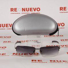 #Gafas de sol #VOGART E269074 de segunda mano | Tienda de Segunda Mano en Barcelona Re-Nuevo #segundamano