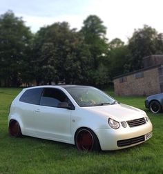 My brother vw polo Slammed Cars, Volkswagen, Audi, Brother, Polo, Vehicles, Polos, Car, Tee
